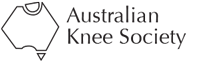 australian-knee-society-logo-black2