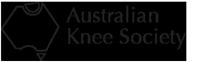 australian-knee-society-logo-black2