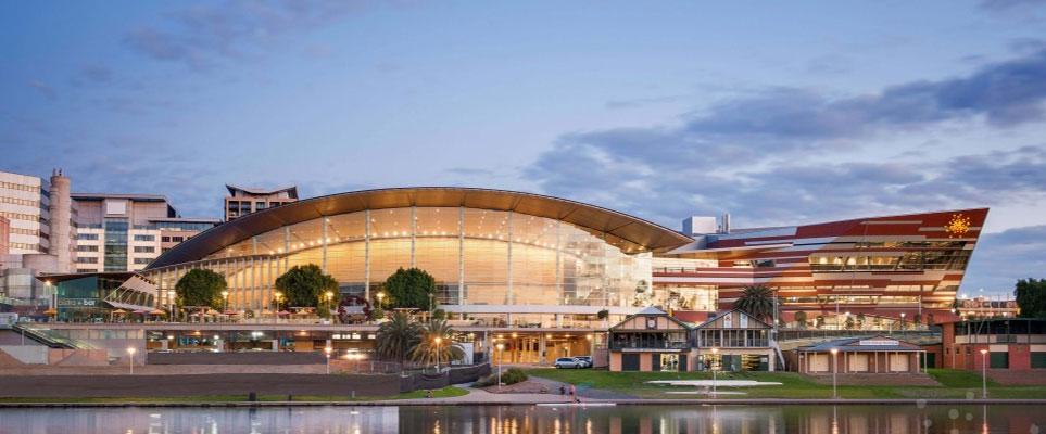 australian-orthopaedic-association-annual-scientific-meeting2
