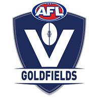 aflgoldfields-logo200