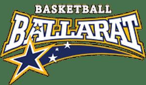 basketball-ballarat