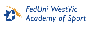 westvic-logo