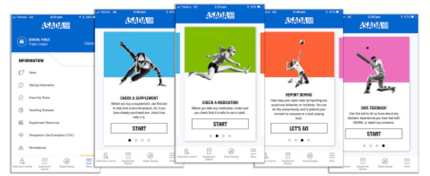 asada-ballarat-osm-sports-medicine