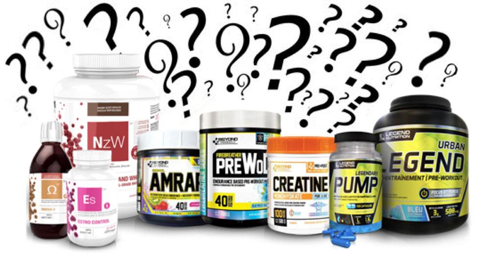 supplements-beware